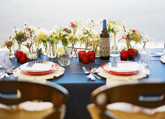 red-white-blue-wedding-07 – Tiffany Chalk Events