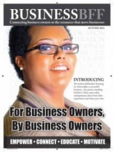 BusinessBFFCover_Page_01