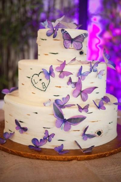 Wedding Photos-0417