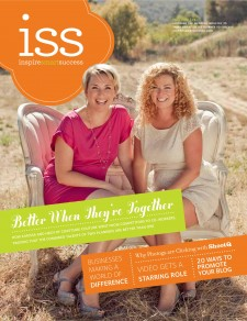 ISS Mag V4 Cover-page-001