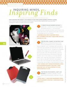 ISS Mag V4 Inspiring Finds-page-001