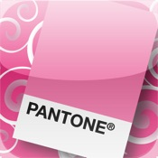 2476-1-mypantone-wedding-events