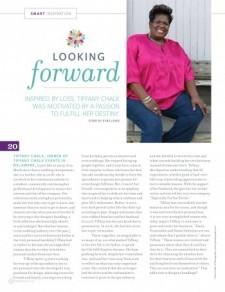 ISS Magazine V5-Tiffany Chalk-page-003