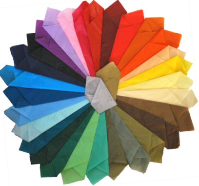 colortissue