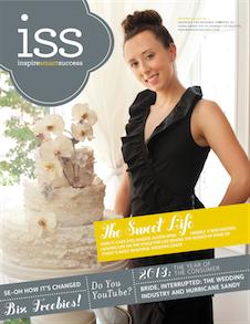 ISS Magazine V5-Tiffany Chalk-page-001