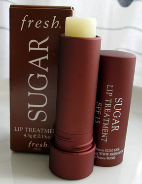 fresh-Sugar-Lip-Balm