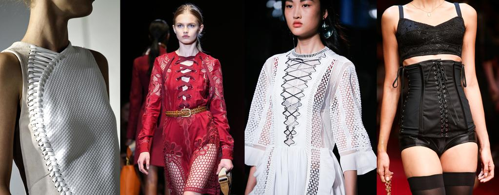 F-lace-up-detailing-spring
