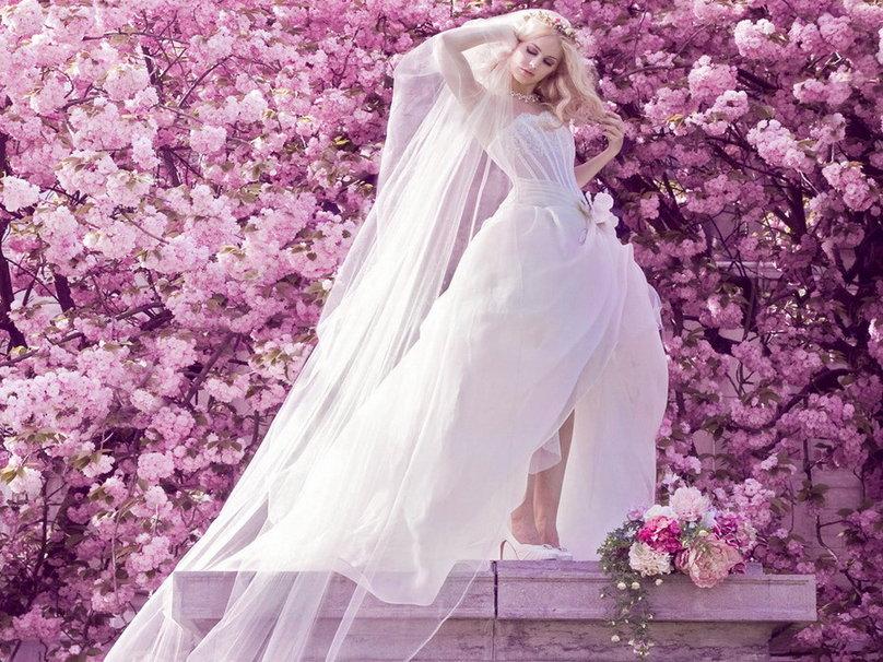 263832__spring-bride_p