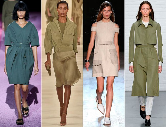 nivara-xaykao-happenstijl-new-york-fashion-week-spring-summer-2015-marc-jacobs-ralph-lauren-victoria-beckham-yigal-azrouel-military-army-uniform-inspiration